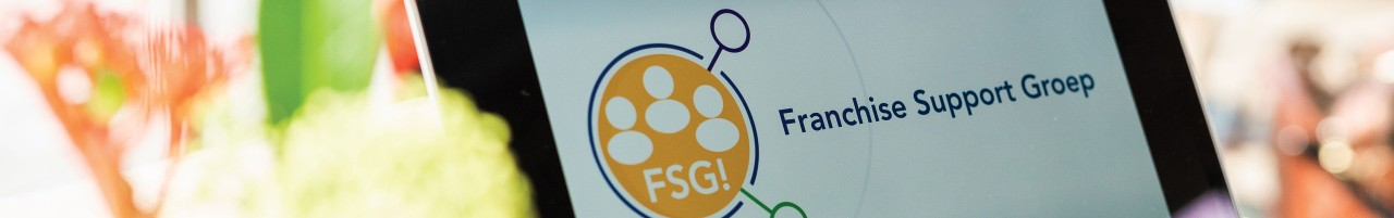 Slideshow18-Home-FSG.jpg